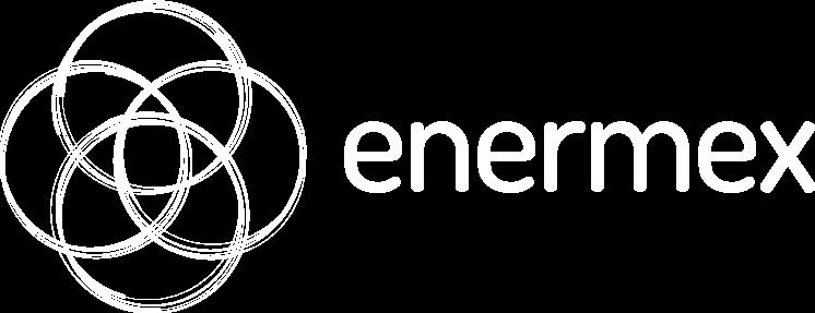 Enermex